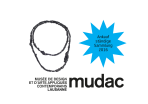 cloud8-claudia-stebler-haufen-silber-schwarz_mudac