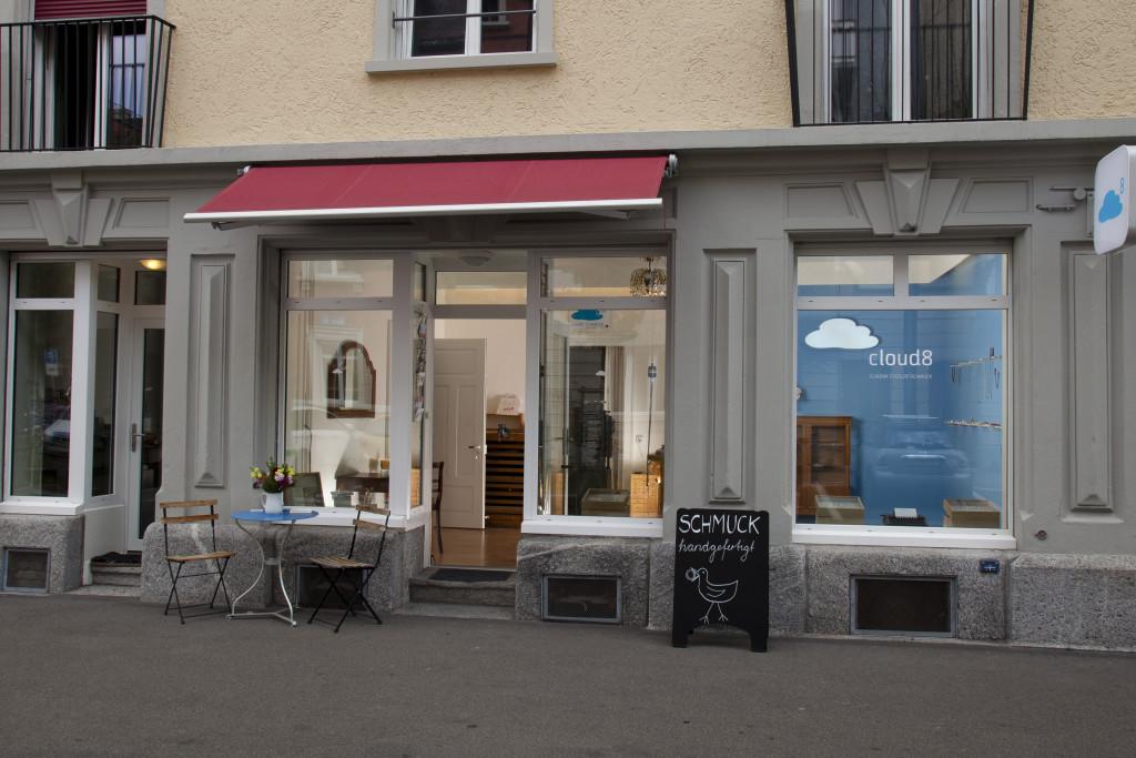 atelier-cloud8_Aussen